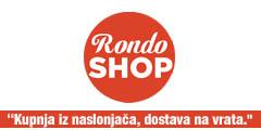 Rondo shop